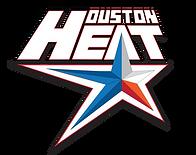 NXLUS_HoustonHeat_Logo (PNG).png