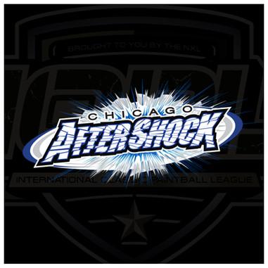 Chicago Aftershock