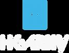NXLUS_HKArmy_Logo (white).png