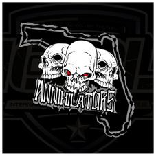 Florida Annihilators