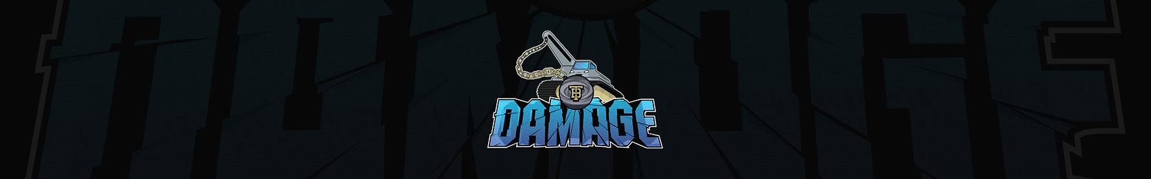 LogoBar_TampaBayDamage.jpg
