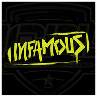 Los Angeles Infamous