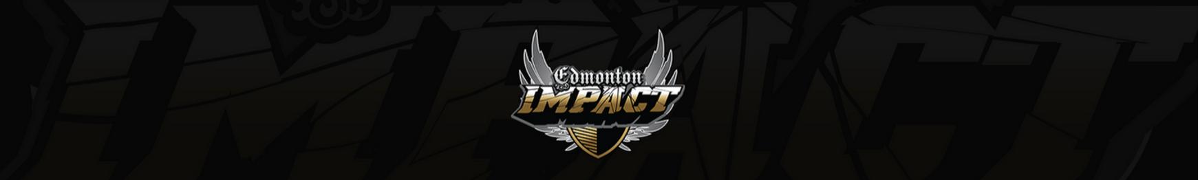 LogoBar_EdmontonImpact.png
