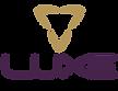 NXLUS_DLX_Logo.png