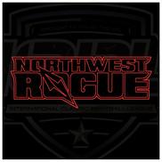 Northwest Rogue