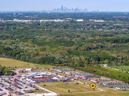 2021 NXL Windy City Major Friday Recap