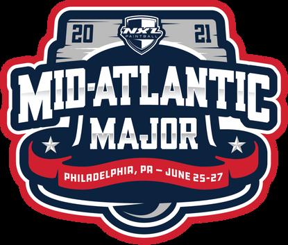 2021 NXL Mid-Atlantic Major Day One Recap