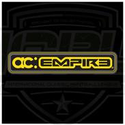 ac: EMPIRE