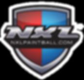 NXL Logo copy2.png