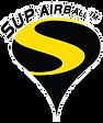 NXLUS_SupAir_Logo.png