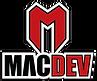 NXLUS_MacDev_Logo.png