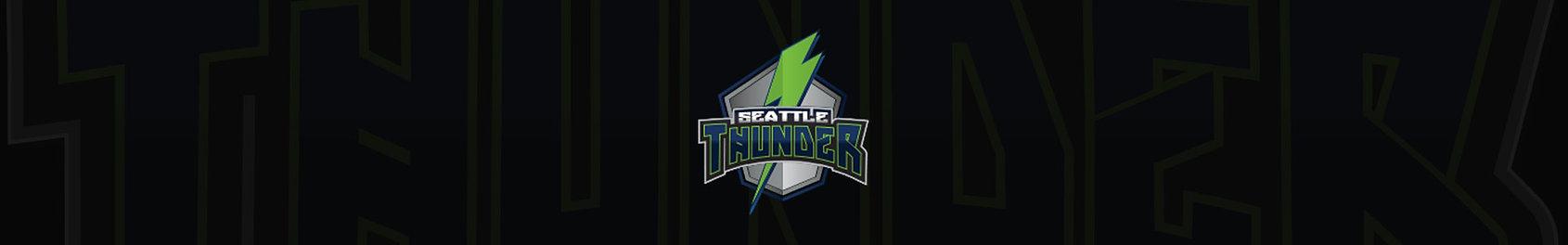 LogoBar_SeattleThunder.jpg