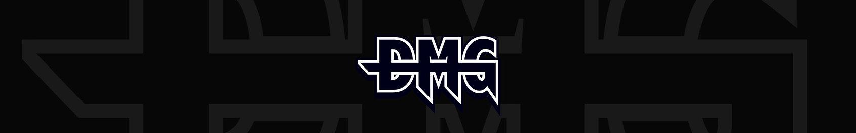 LogoBar_SacramentoDMG.jpg