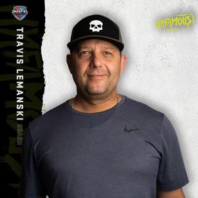 LosAngelesInfamous_TravisLemanski_Coach.jpg