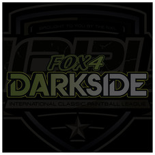 Fox4 Darkside