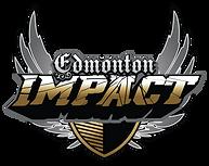 NXLUS_EdmontonImpact_Logo (PNG).png