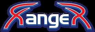 NXLEU_RangerWarsaw_Logo.png