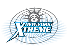 NXLUS_NewYorkXtreme_Logo (PNG).png