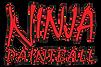 NXLUS_Ninja_Logo.png