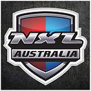 NXL Site_NXL Australia Logo.jpg