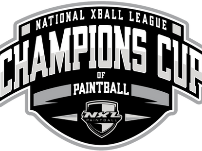 2022 NXL Champions Cup - Cancelled
