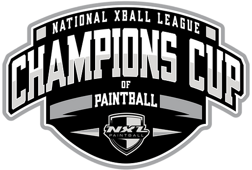 NXL_CHAMPIONSCUP_CHAMPIONSHIPS_LOGO.png