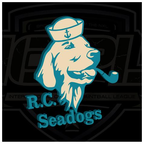 Royal City Seadogs