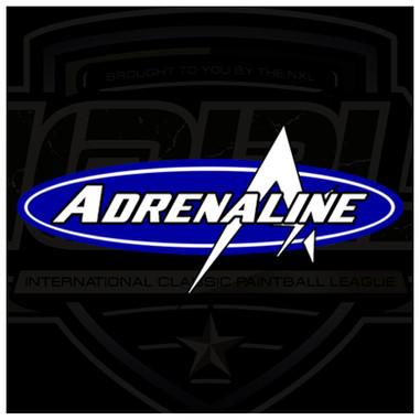 Team Adrenaline