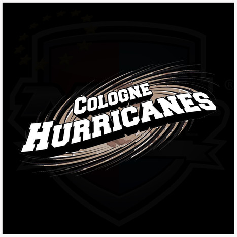 Cologne Hurricanes