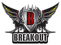 NXLEU_BreakoutSpa_Logo.png