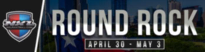 2020_NXLEvent_Website_RoundRock.jpg