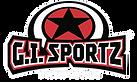 NXLUS_GISportz_Logo.png