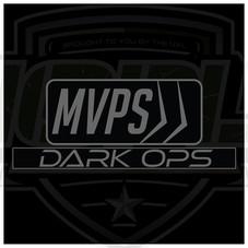 MVPS Dark Ops