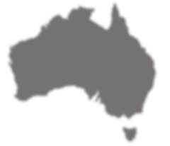 Australia PNG.png