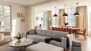 Hyatt-Regency-Chantilly-P089-Chantilly-Suite-Living-Room.16x9.jpg