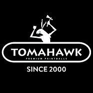 Tomahawk copy.jpg