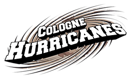 NXLEU_CologneHurricanes_Logo.png