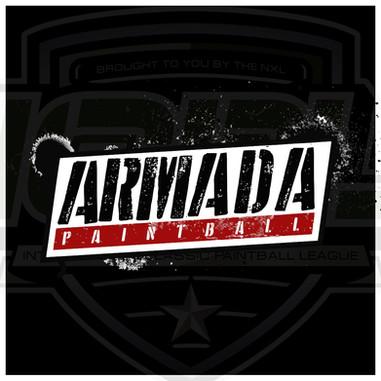 Team Armada Mexico