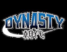 NXLUS_SanDiegoDynasty_Logo (PNG).png