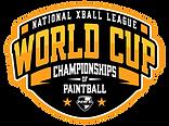 NXL_WORLDCUP_CHAMPIONSHIPS_LOGO.png