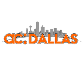 NXLUS_acDALLAS_Logo (PNG).png