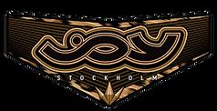 NXLEU_JoyDivisionStockholm_Logo.png