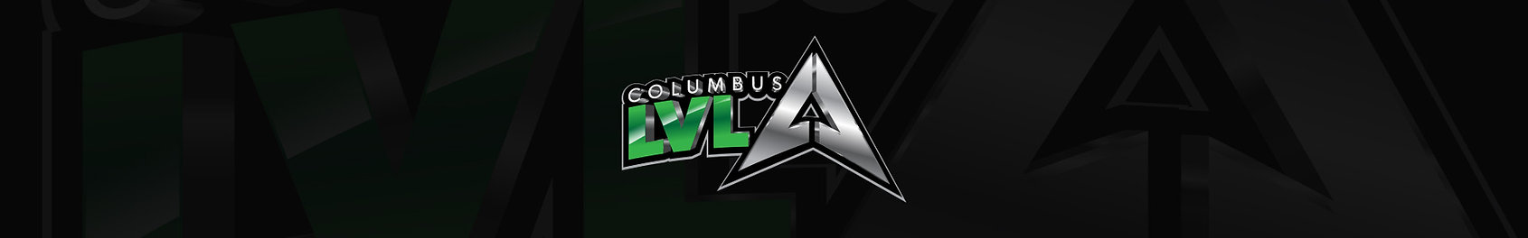 LogoBar_ColumbusLVL.jpg