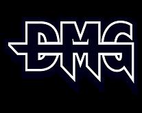 NXLUS_SacramentoDMG_Logo (PNG).png