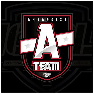 Annapolis A-Team