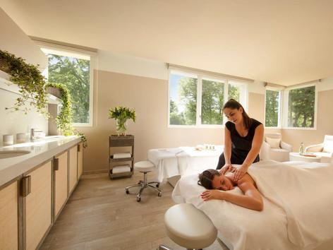 Hyatt-Regency-Chantilly-P256-Cottage-Spa-Treatment-Room.4x3.jpg