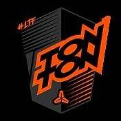 NXLEU_TonTon_Logo.png