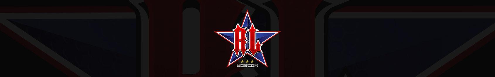 LogoBar_MoscowRedLegion.jpg
