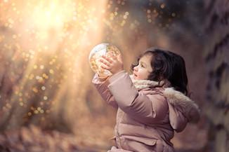 kinderfotograaf.jpg