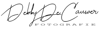Debby De Cauwer  zwart logo_bewerkt.png